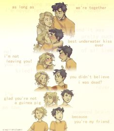 percy through the years - Google Search