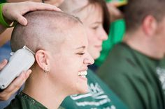 We're signed up! Are you? Join us this Sunday March 5th at O'Loughlin's Restaurant and Pub from 11 am - 7 pm for the 9th annual St. Baldricks Head Shaving Event. Be a shavee or come to support those who decide to shave it off! Help conquer childhood cancers!  #ConquerChildhoodCancer #Donate #Support #StBaldricks #HeadShave  @stbaldricks @baxterofca @baxterfinley @oloughlins