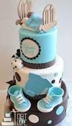 Bilderesultat for торты для мальчиков