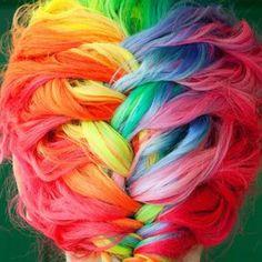Colorsss!!!