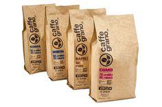 Ide desain label botol, desain label kemasan kopi, desain label kemasan, desain label makanan dan desain label kosmetik yang dapat diaplikasikan ke dalam produk atau kemasanmu.  Whats4pp Infinity Label : 0877-7770-7655 / 0812-9705-9677.  #desainlabel #labelmakanan #labelminuman #labelmurah #cetaklabel #labelkemasan #desainlabelmakanan #desainlabelkemasan #desainlabelkosmetik Coffee Packaging, Box Packaging, Packaging Design, Spice Bottles, Spices, Branding, Iphone Wallpapers, Google Search, Business