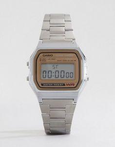 Men's Watches & Jewelry | ASOS
