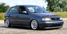 polo 6n - Google Search