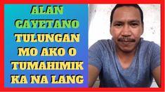 KAPITAN SA BATANGAS Nahingi ng Tulong Kay Speaker Cayetano Batangas, Travel, Viajes, Destinations, Traveling, Trips