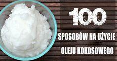 Doskonały do kuchni, można stosować go zamiast tradycyjnego oleju rzepakowego do smażenia i pieczenia w wysokiej temperaturze. Można również używać go zamiast klarowanego masła. Przy spożyciu jedne…