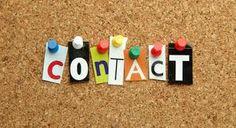 MY CONTACT INFORMATION: Mob: +358 355 3815,  E-Mail: tarja.j.laiho@gmail.com, LinkedIn: www.linkedin.com/in/tarjajohannalaiho