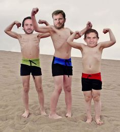 Expect the Hendrick boys to be flexing their muscle in Daytona Saturday night. #NASCAR Men Vs Boys, Kids Boys, Sewing Men, Sewing For Kids, Nascar Memes, Nascar Racing, Nascar Sprint, Sprint Cup, Auto Racing