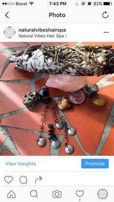 Zodiac Loc Jewelry♉️♋️♌️♏️♓️ Custom loc jewelry for all zodiac signs. Place orders on StyleSeat.com/bristaytwistin or come out and pick them up 2917 Guess Rd Durham NC.  #locjewelry #locadornments #locs #zodiac #zodiacjewelry #crystals #gemstones #birthstones