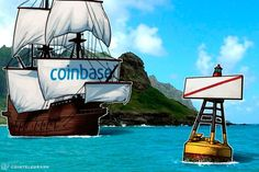 As Bitcoin Altcoins Fall Coinbase Bows Out Due to Technical Problems