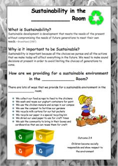 Documenting Sustainability In The Early Childhood Setting An Eylf Resource Pack Posters Signs Documenting Sustainability In The Early Childhood Setting An Eylf Resource Pack Childcare Rooms, Childcare Activities, Childcare Environments, Childcare Decor, Physical Activities, Early Childhood Education Programs, Early Education, Early Childhood Activities, Music Education
