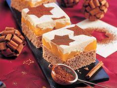 Broskyňový koláč