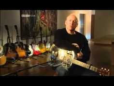 Mark Knopfler A Life In Songs