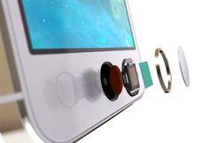 ¿Es seguro el Touch ID de los nuevos iPhone? Apple responde  http://www.genbeta.com/p/103650