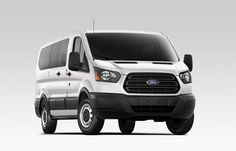 11 Ford Transit Transit Connect Ideas Ford Transit Ford Automotive Group