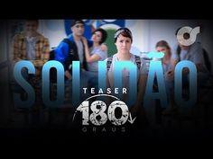 SOLIDÃO   Camila   Série 180 Graus
