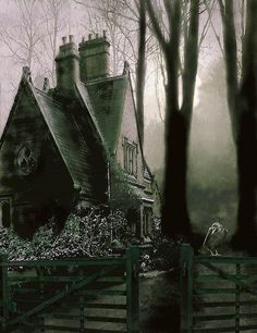 Great board this week!!  Thanks so much.  It is October and Halloween is just around the corner, so let's start the month off with GHOST STORY.  Please ... No Horror, just spooky.  Thank you!