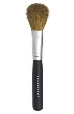 bareMinerals Tapered Blush Brush
