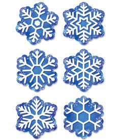 classroom Winter Wonderland Cutouts holiday party and much more! Perfect Winter Cutout Decorations for office Winter Penguin Cutouts with Snowflakes and Snowman Door Cover