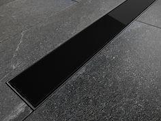 @lazienki_inspiracje Czarny odpływ liniowy prysznicowy Virgo Black polskiego producenta Besco. W komplecie szybkoprzepływowy syfon 56 l/min. #besco #wnetrzazesmakiem #kabinaprysznicowa #BathroomShower #ShowerSystems #kabinyprysznicowe #kabina #prysznicowa #showercabin #mynordicroom #architekturawnętrz #bohointerior #modernbathroom Galaxy Phone, Samsung Galaxy, Virgo, Retro, Black, Virgos, Black People, Retro Illustration