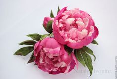 Peonies. Tattoo idea