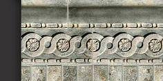 Premium tile and stone Surface Art, Venetian, Villa, Stone, Vintage, Rock, Stones, Vintage Comics, Fork