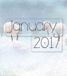 JANUARY 2017 VT Message: The Purpose of Relief Society