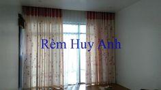 Thi công rèm cửa ở thị xã sơn tây Hà Nội >Rèm Huy Anh: 0976.422.996 Website: http://thegioiremcua.net