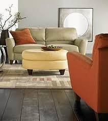 We get Overstocks , Closeouts , Factory-seconds , 1 of Kinds , Last-years -models... All Priced at Wholesale costs or less !Example : All Leather sectional their price $5045.00 our Price $1499.00 All Leather power recline sofa their price $2399.00 our Price $899.00 All Leather power recliner their price $1599.00 our Price $599.00*** All Leather sofas start at $599.00 ***~*~ These are Not a cheap Bonded Leather ~*~Please Call Bruce 774-242-4454 or 508-892-8412 Furniture Now 102 Huntoon…