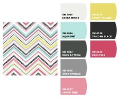 Chip It! by Sherwin-Williams – ChipCard by justine.thornbrue