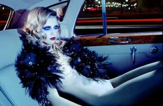 © Miles Aldridge  https://www.facebook.com/photo.php?fbid=613792498640558=p.613792498640558=1