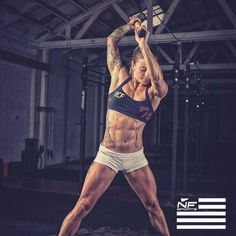 The Big Three Workout – Boost Your Metabolism With This CrossFit Inspired Routine. LUV hitting the tire, for realz! FitCheck out our Stunning Fitness Model Webcam Girls 🙂 Sport Motivation, Crossfit Motivation, Female Motivation, Motivation Quotes, Weightlifting Women Motivation, Women Fitness Motivation, Crossfit Quotes, Motivation Pictures, Health Motivation