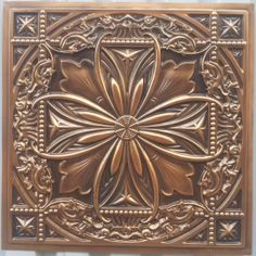 PL10 faux tin ceiling tiles 3D embossing cafe club pub roof panels 10tile/lot http://www.ebay.com.au/itm/PL10-faux-tin-ceiling-tiles-3D-embossing-cafe-club-pub-roof-panels-10tile-lot-/151180948815?pt=AU_Home_Decor&hash=item233316354f