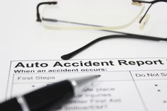 Traffic Collision Report and How to Request an Amendment - http://research.lawyers.com/blogs/archives/35571-how-to-request-amendment-to-a-traffic-collision-report.html