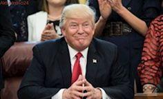 Trump: Tracimy ogromne pieniądze na obronę Arabii Saudyjskiej