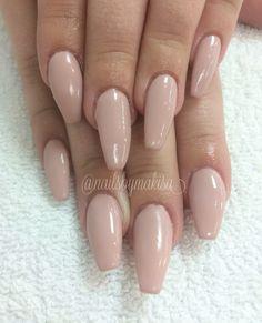 nail design school umeå