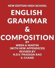 Nice answer best grammar books for adults consider
