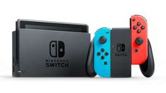 """Nintendo is reacting to the demand for Switch consoles by doubling the amount of units produced, according to a new report. The Japanese company planned to manufacture 8 million consoles before the end of March 2018, states the Wall Street Journal (via GamesIndustry), citing """"people..."""