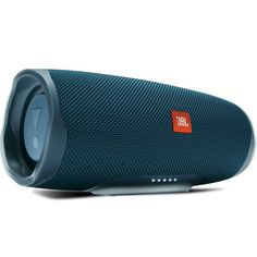 JBL Charge 4 with In-Built Powerbank Portable Bluetooth Party Speaker Price in India May 2020 Wireless Home Security Systems, Security Alarm, Security Camera, Waterproof Bluetooth Speaker, Bluetooth Speakers, Cable Iphone, Passive Radiator, Usb, Bowser