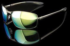 551111faa3d ROYAL II - TAC Polarized. Johnny ShadesRectangle Sunglasses
