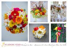 06-Juni-Hochzeit-Bamberger-Haus-La-Villa-Muenchen.jpg (1024×724)