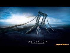 Inconclusive ..................................................................................................................................... M83 - Waking Up (Oblivion Soundtrack) - YouTube