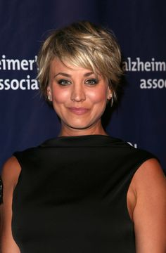 89 Best Kaley Cuoco Images On Pinterest Actresses Bigbang And Big