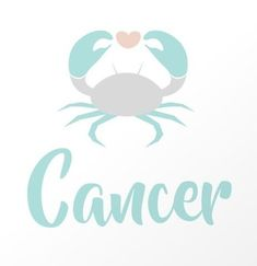 A History of Cancer Horoscope Refuted – Horoscopes & Astrology Zodiac Star Signs Cancer Love Horoscope, Cancer Zodiac Art, Aquarius And Cancer, Zodiac Star Signs, My Zodiac Sign, Astrology Signs, Krebs Tattoo, Cancer Tattoos, Zodiac Cancer