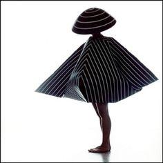 I costumi di Sonia Biacchi