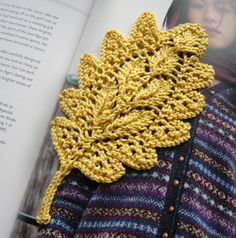 #tejeralgocool #soywoolly yarn-over:  so beautiful<33 i find this here but im not sure if that is the original source >.< google didnt help either..