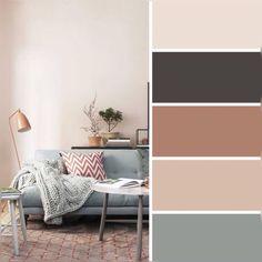 Guest Bedroom Colors, Bedroom Decor, Calm Bedroom, Master Bedroom, Calming Bedroom Colors, Bedroom Kids, Small Bedroom Paint Colors, King Bedroom, Bedroom Ceiling