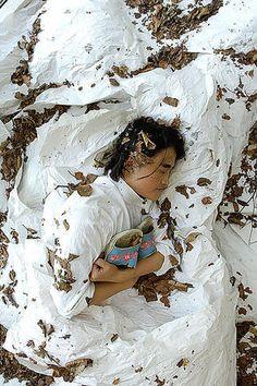 Duan_YingMei I Love Sleep, Contemporary Art, China, Fantasy, Couple Photos, Artist, Art Ideas, Fiction, Germany