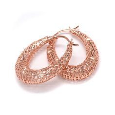 Σκουλαρίκια μισοφέγγαρο ασήμι επιχρυσωμένο  925  1691 Jewels, Earrings, Fashion, Ear Rings, Moda, Stud Earrings, Jewerly, Fashion Styles, Ear Piercings