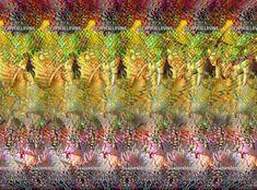08-winged_g-levine.jpg