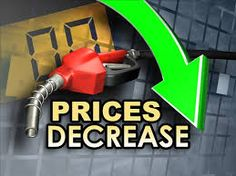 Average gas price in the US this week is $2.38/gal (down $.06 from last week). Last September: $3.41 per gallon. | Lowest in Pensacola this week is $2.05 at Race Way (Fairfield & North W) and Murphy Express (Mobile Hwy near Cherokee Tr) | Fuel Up & Fall into Fun! |  #GasPricesPensacola #CostOfLivingPensacola